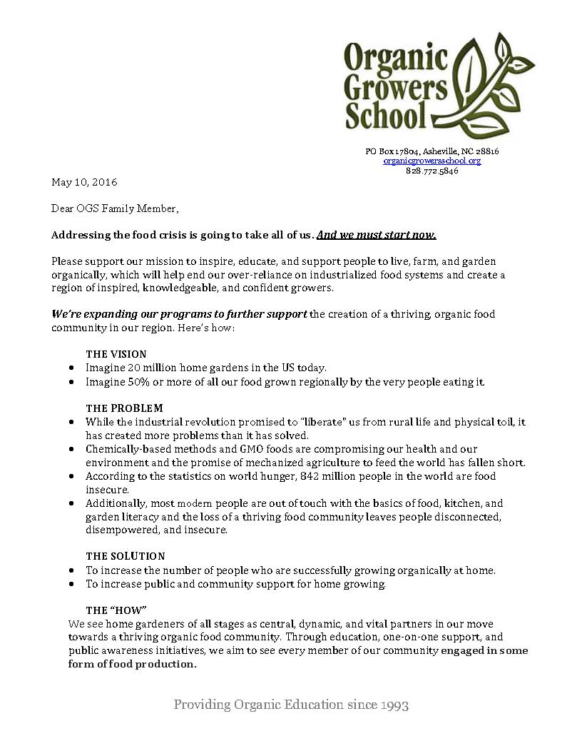 Annual-Solicitation-Letter-Spring-2016-FINAL-FINAL 5-6-16_Page_1