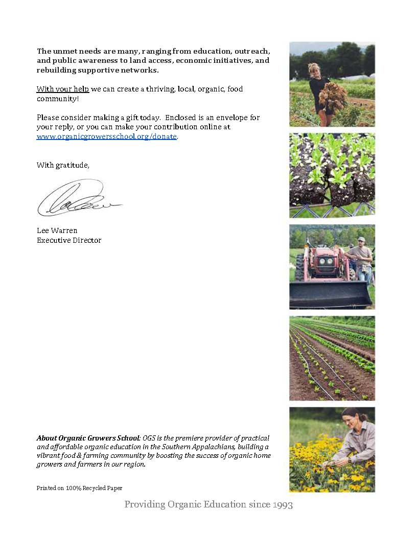 Annual-Solicitation-Letter-Spring-2016-FINAL-FINAL 5-6-16_Page_2
