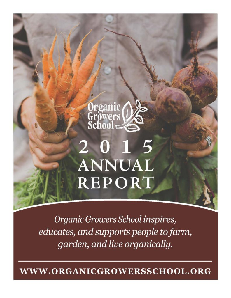 OGS_Annual-Report_2015_Page_1