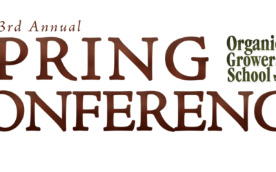 23rd Annual Spring Conference – Press Release