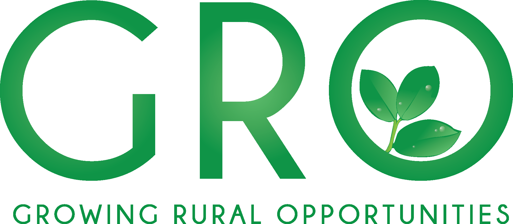 Partnership with GRO