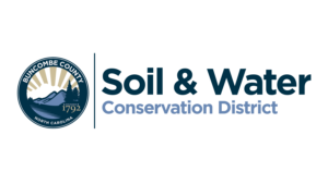 Buncombe County Soil & Water